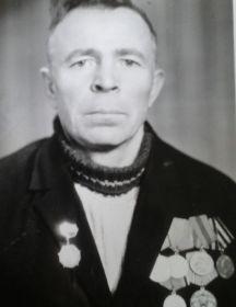 Фомин Александр Тимофеевич