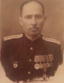 Гусейнов Алекпер Турбатович