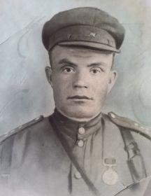 Милованов Трофим Сергеевич