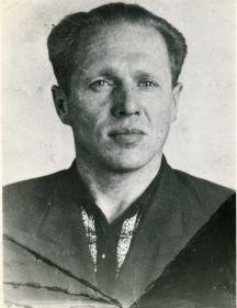 Симбухин Леонид Сергеевич