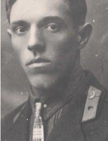 Курбатов Дмитрий Петрович