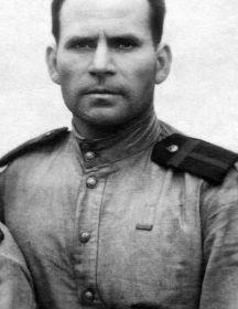 Безвительнов Анатолий Алексеевич