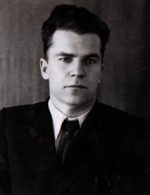 Дайнеко Николай Еремеевич