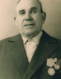 Жарковский Иосиф Павлович