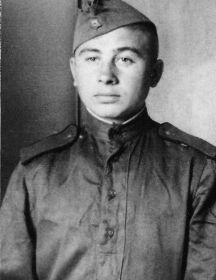 Архипов Василий Андреевич