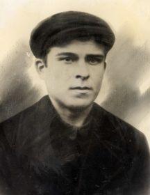 Ильин Григорий Федорович