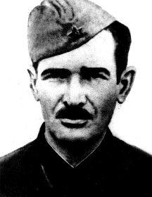 Щодро Николай Владиславович