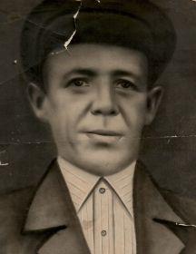 Зернов Петр Яковлевич