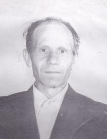 Симончик Дмитрий Ефимович