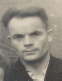 Конопелькин Тимофей Александрович