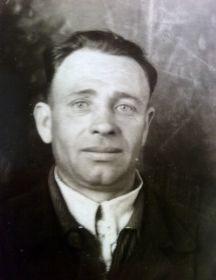Грачев Николай Петрович