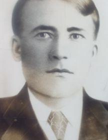 Кузнецов Михаил Евдокимович