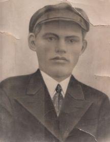 Лихачев Иван Васильевич
