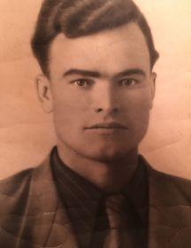 Дудалев Алексей Иванович