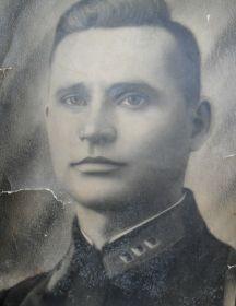 Костромин Дмитрий Спиридонович