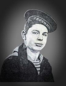 Трутнев Юрий Сергеевич