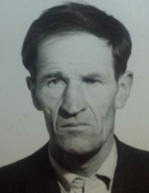 Котов Николай Федорович