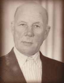 Садретдинов Осман