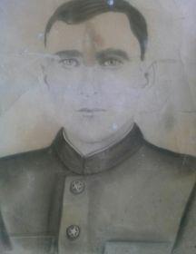 Морозов Николай Ильич