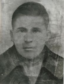 Левин Яков Никитович