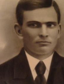 Семенов Василий Васильевич