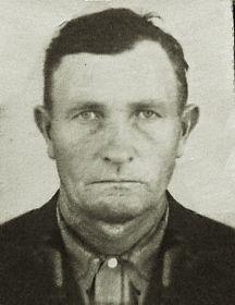 Бондаренко Владимир Георгиевич