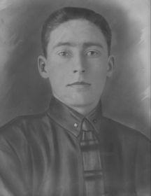 Бакаев Иван Васильевич