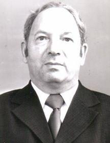 Гузман Яков Савельевич