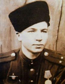 Ивин Аркадий Григорьевич