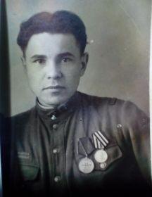 Гордин Владимир Иванович
