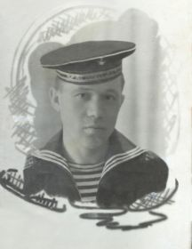 Патров Александр Иванович