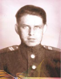 Подпорубочный Василий Артемьевич