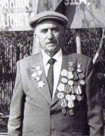 Демин Иван Романович
