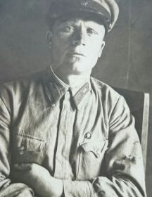 Стукалов Николай Трофимович