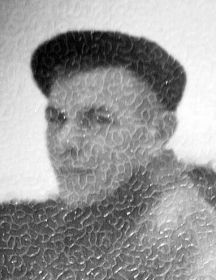 Малахов Владимир Абрамович