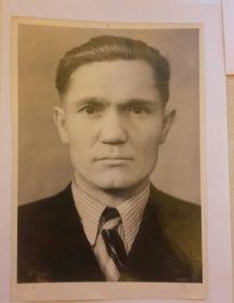Орехов Александр Федорович