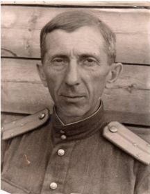 Шерстобитов Владимир Михайлович