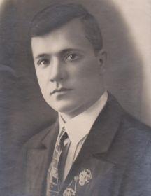 Куликов Леонид иванович