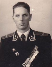 Дорофеев Анатолий Захарович