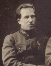 Данилочкин Григорий Алексеевич