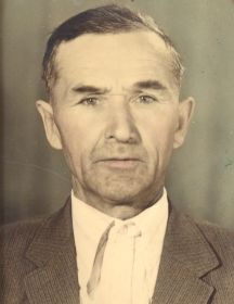 Красовский Александр Илларионович