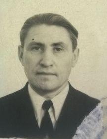 Лапкин Юрий Александрович