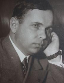Лукошечков Анатолий Александрович