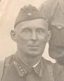 Старченков Николай Николаевич