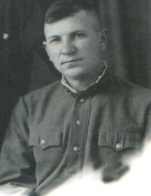 Бессонов Александр Николаевич