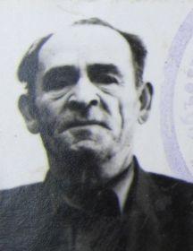 Боровской Павел Иванович