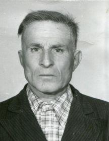 Мишустин Николай Ермолаевич