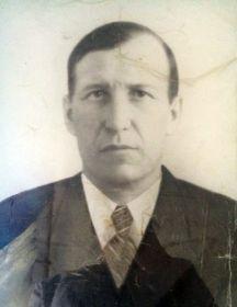Халилулин Тагир Махмутович
