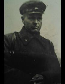 Ходаков Владимир Евдокимович