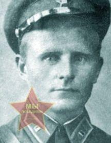 Ермолин Василий Васильевич